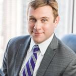 Jeffrey R. Esser's Profile Image